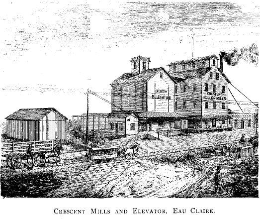 crescent mills guys Topsoil crescent mills, ca topsoil crescent mills, ca has the best topsoil prices in crescent mills, ca.